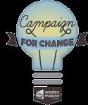 campaignforchange