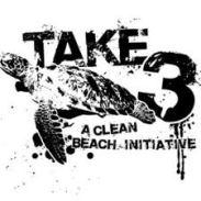 take3
