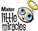 MaterLittleMiracles