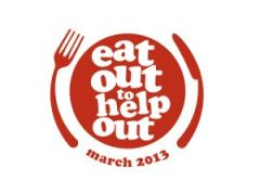 MOW-Eat-Out-Logo