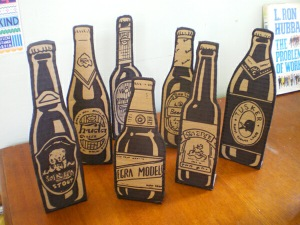 shebeen-pin-up-your-doodle-bottles-jeremy-ley