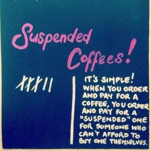 suspendedcoffee