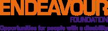 logo-endeavour