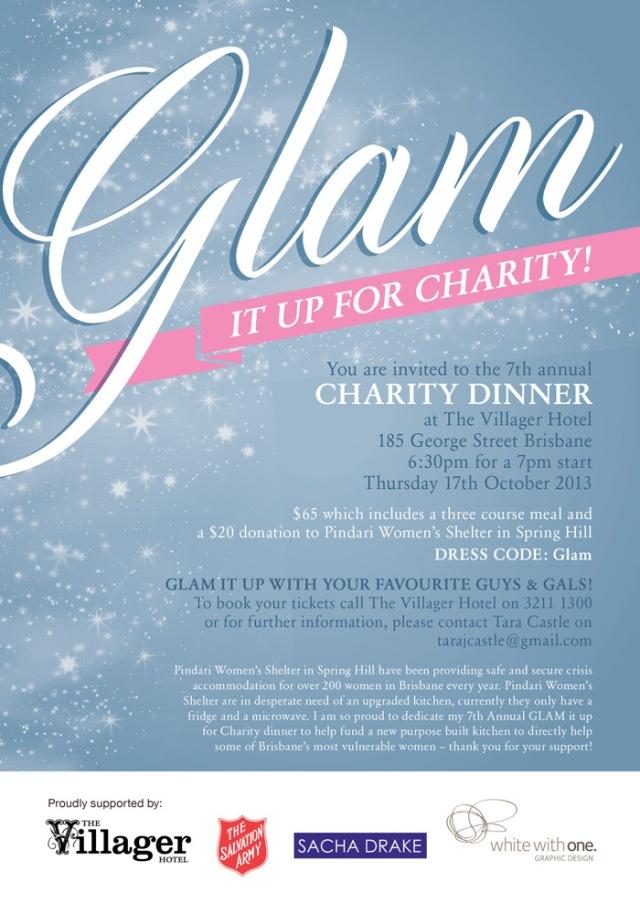 GLAMdinner.invite.2013web