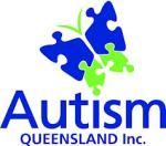 AutismQueensland