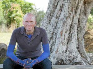 Image from Sunshine Coast Daily