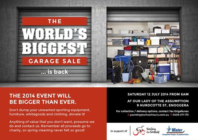 WorldsBiggestGarageSale2014