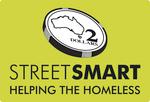 streetsmart_logo