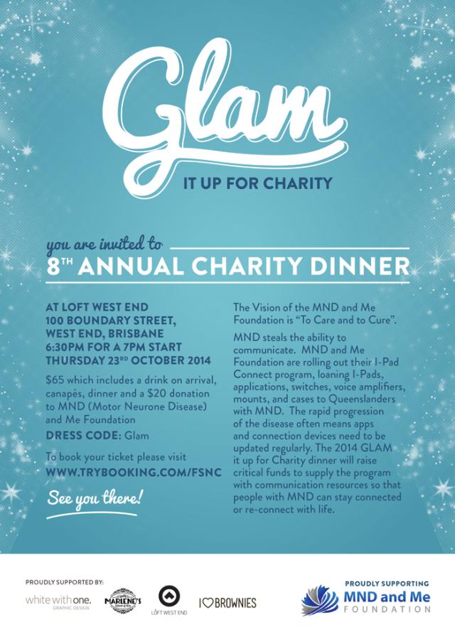 GlamItUpforCharityInvite2014 copy