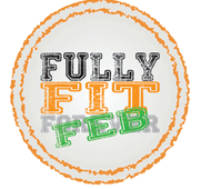 Fully-Fit-Feb-Logo