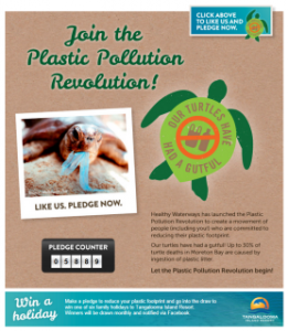 Jointheplasticpouttionrevolution