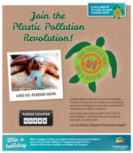 Jointheplasticpouttionrevolution