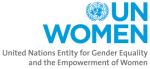 UNWomen