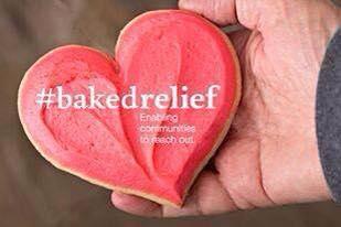 bakedrelief2