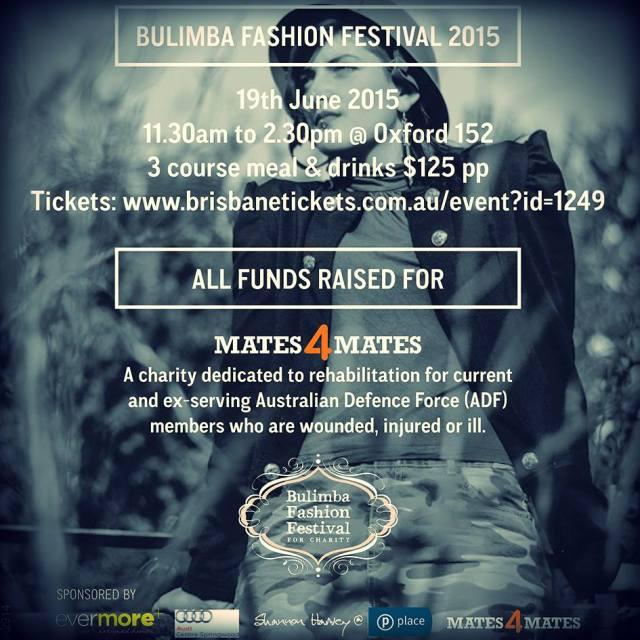 BFF2015