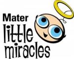 MaterLittleMiracles
