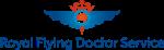 Logo-RFDS