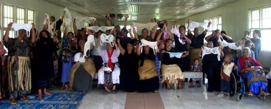 Tonga 2008 bra group_sml