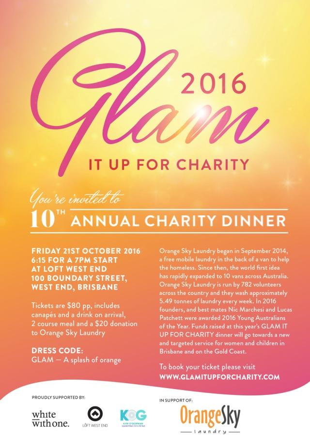 PMA012_Glam2016_Invite